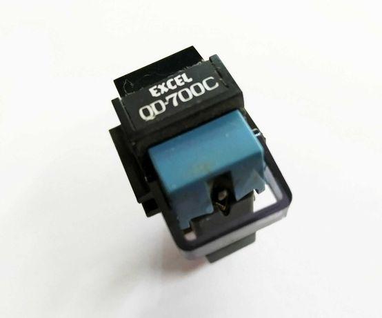 Звукосниматель EXCEL QD-700C