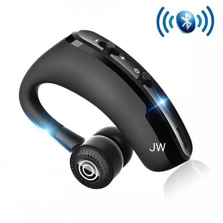 Słuchawki Bluetooth / sportowe