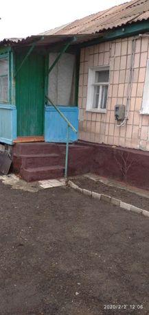 Продам дом по ул. Шмырева