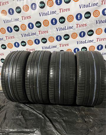 275/35-315/30/22 pirelli pz4