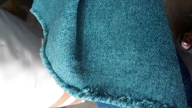 Tkanina obiciowa dekoracyjna 4 kolory