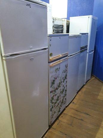 Хороший холодильник для дачі і не тільки