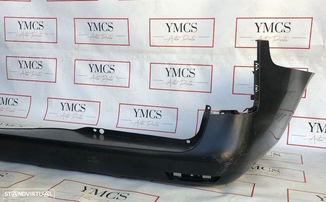 Parachoques MERCEDES BENZ VITO W447 ORIGINAL A447 880 01 45 ZGS