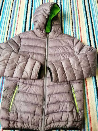 Куртка утепленная Reserved