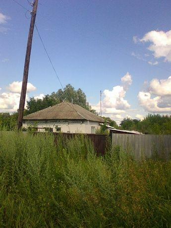 Дом(дача)с.Прудянка Слатино обмен продажа