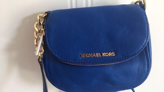 Nowa torebka MICHAEL KORS