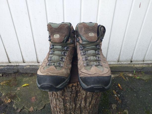 Кроссовки, ботинки Everest, mendel, timberland,