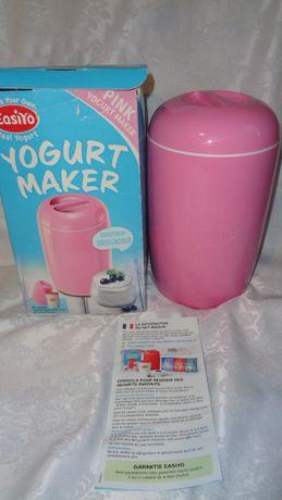 Naczynie do jogurtu