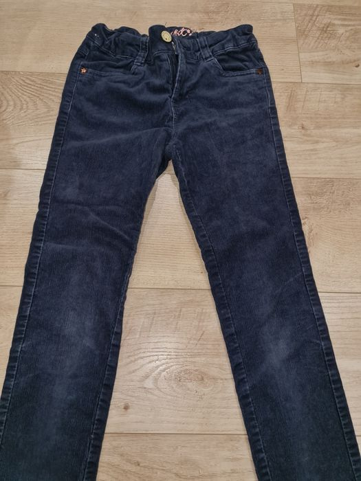 Вельветовые джинсы, штаны Киев - изображение 1