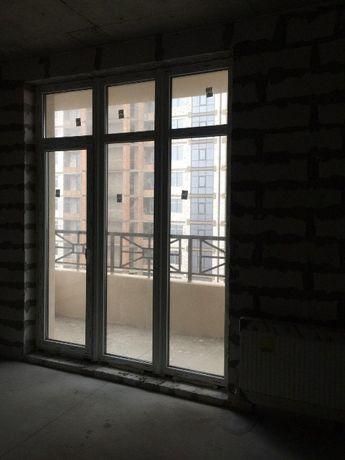 Квартира 2 ком ЖК Элегия Парк ул. Генуэзская