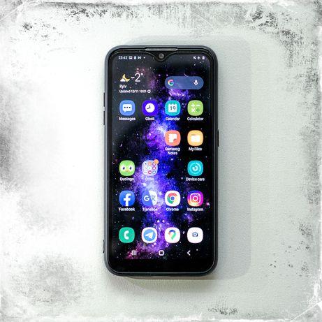 Samsung Galaxy A01 2/16GB +32GB флешка