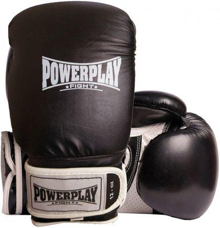 Продаю боксерские перчатки!