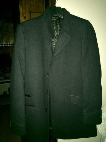 Płaszcz Lancerto