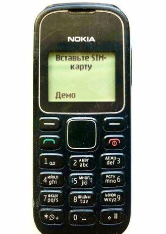 Продам телефон нокия 1280 Индия не Китай