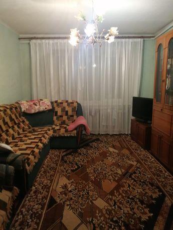 Продам квартиру в кооперативном доме