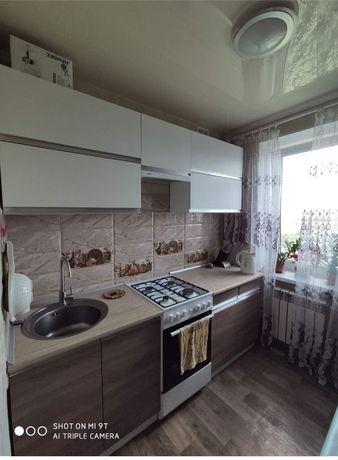Продам 1 кімн. квартиру від власника (ціна з комісією)