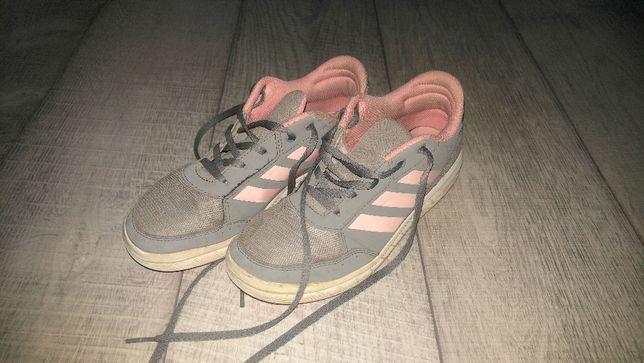 Buty sportowe Adidas adidasy r. 36 2/3