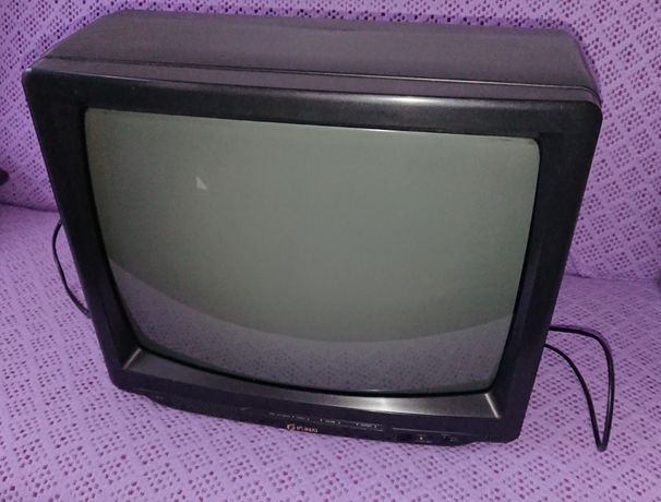Tv 21 cali kolorowy