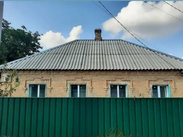 Терміново продамо будинок