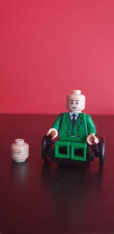 Minifigurka Profesor X