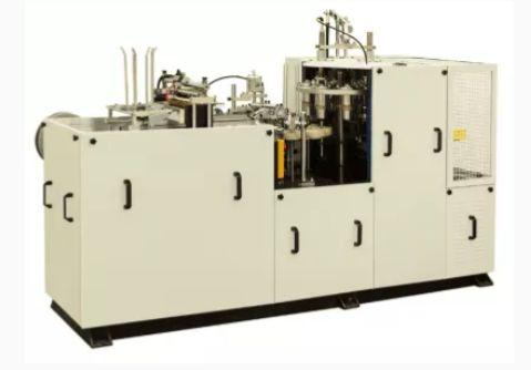 Оборудование для производства под заказ