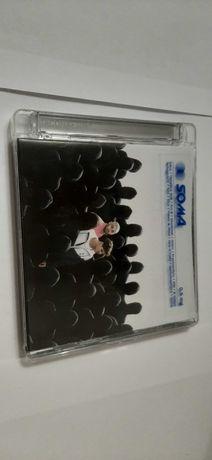 Plyta CD taconafide soma 0.5mg