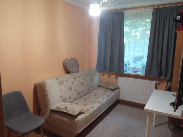 Do wynajecia 12 metrowy pokój na ul Bociana - Prądnik Biały.