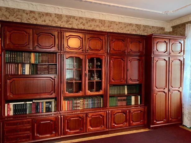 Мебель в гостинную, кабинет Румыния