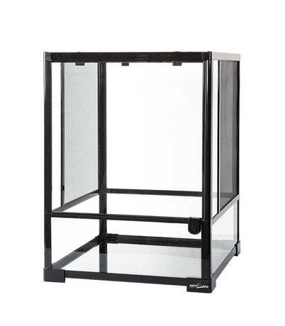 ReptiZoo Terrarium szklane 30x30x45 RK0102S