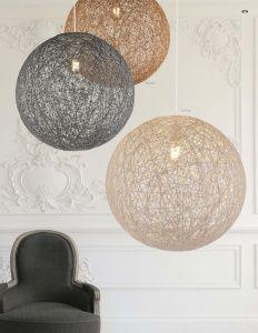 lampa wisząca / żyrandol NOWA firmy globo