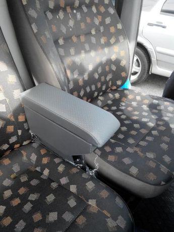 Подлокотник Vito 638 ( под сидения 1+2 )