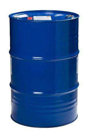 Rozpuszczalnik chlorokauczukowy – 170 – 1000 kg – Wysyłka kurierem