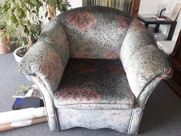 Kanapa sofa 1 + 2 + 3