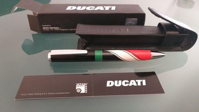 Ducati - Caneta