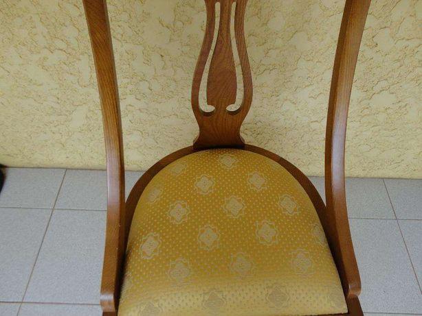 cadeirao de quarto