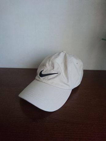 Кепка Nike найк поло адідас