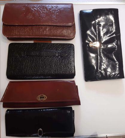 Ридикюль, старинная ручная сумочка