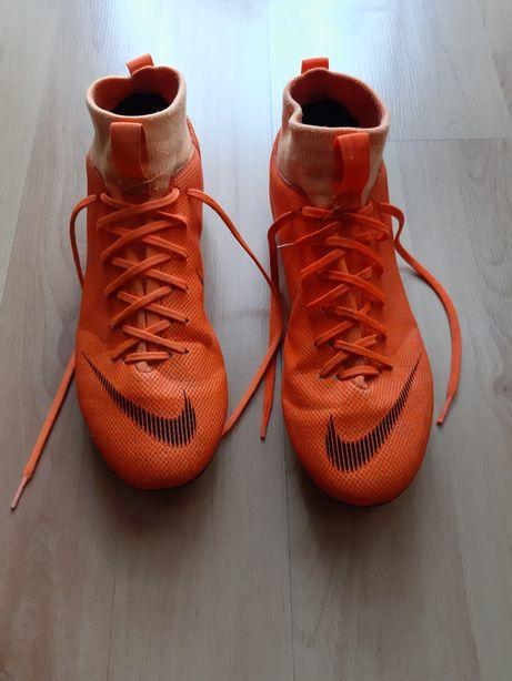 Nike Mercurial korki r.38