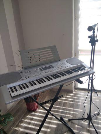 Keyboard Casio CTK-800