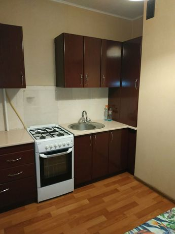 Квартира 1 комнатная на Восточном-2