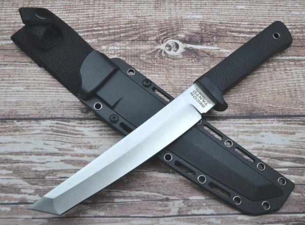 Нож Cold Steel Recon Tanto San Mai