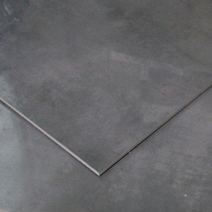 Płytki Ceramiczne Podłogowe Ścienne Gres Maxima Dark Grey Poler 59x59 Katowice - image 1