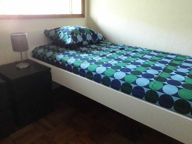 Aluga-se quarto - 180€/pessoa