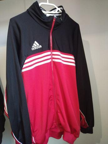 Спортивка Adidas
