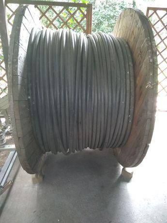 Kabel 1x120/50mm2