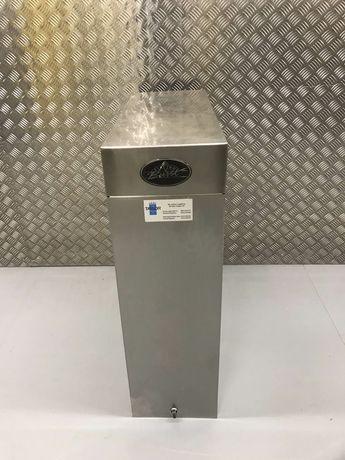 Апарат системи для сиропів Flavor Burst для фризеров Taylor