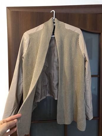 Продам курточку ( весна , літо , осінь)