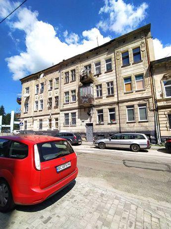 Продаж 1-кім. квартири, вул. Батуринська