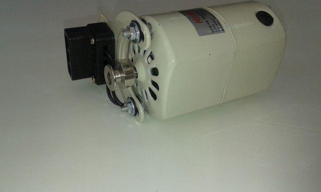 Motor máquina de costura doméstica - NOVO