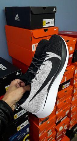 Кросівки / кроссовки Nike Zoom Fly Flyknit найк зум флай